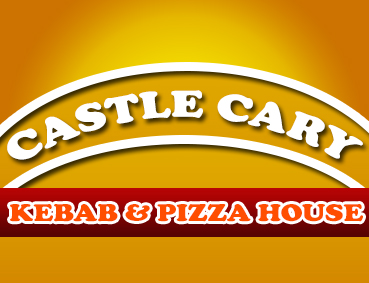 Castle Cary Kebab & Pizza House