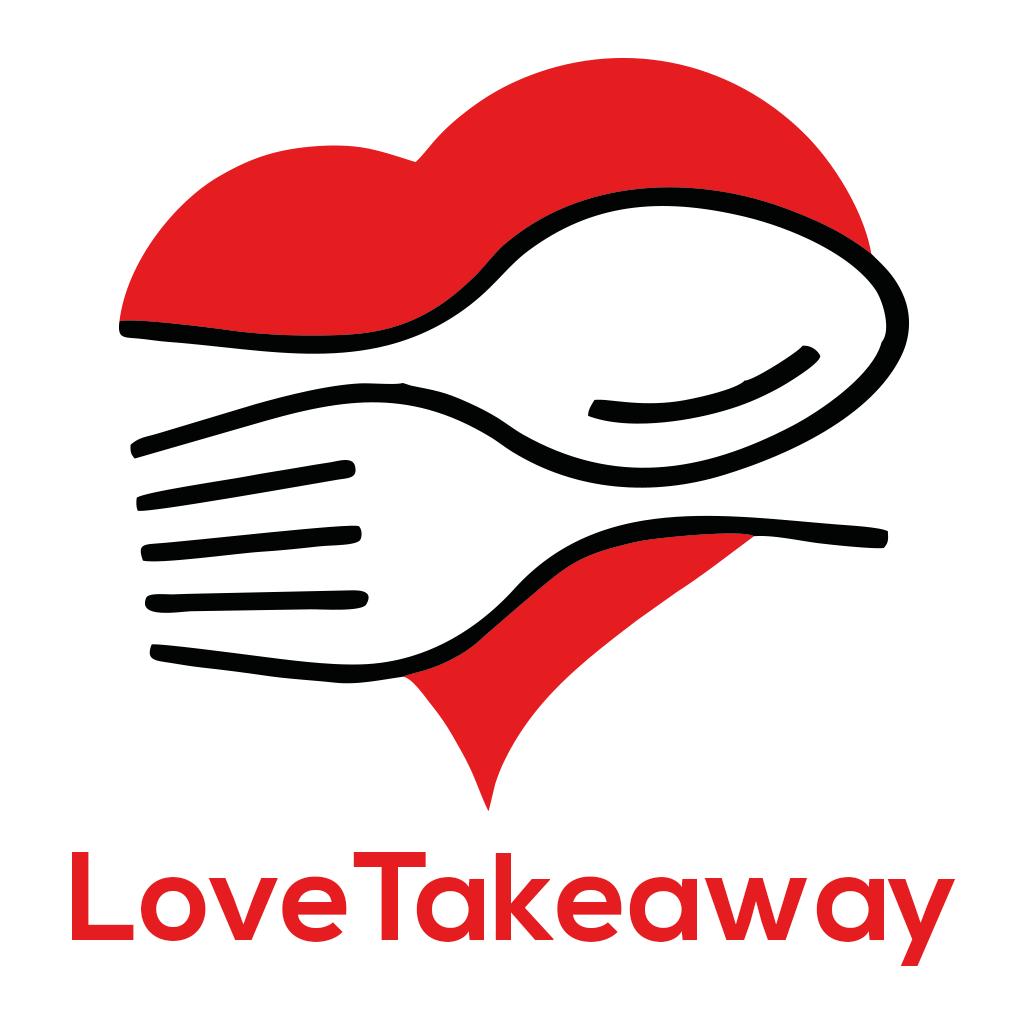 Love Takeaway Order Takeaway From 1000 Food Delivery